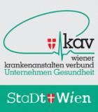 logo_akh_wien