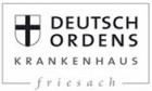 logo_kh_deutsch_ordens_krankenhaus_friesach