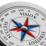 Kompass VSS