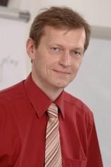 Günter Pernkopf : Senior Consultant, Authorised Officer
